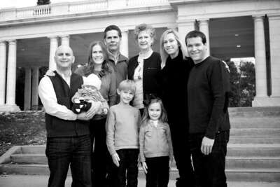 2013 Fitch Family 004