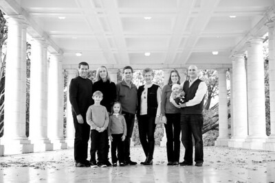 2013 Fitch Family 006