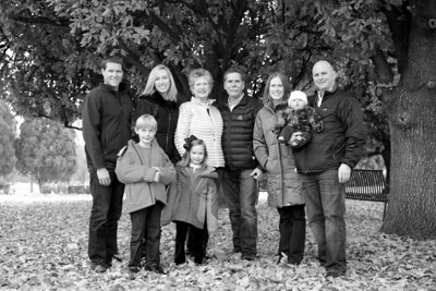 2013 Fitch Family 041