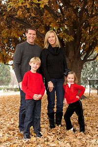 2013 Fitch Family 022 - 1