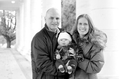 2013 Fitch Family 019