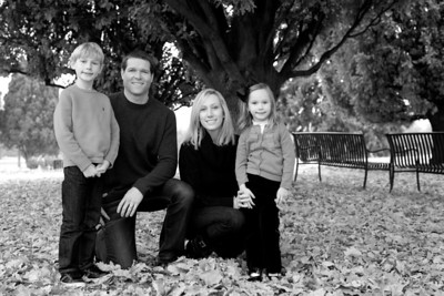2013 Fitch Family 025 - 2
