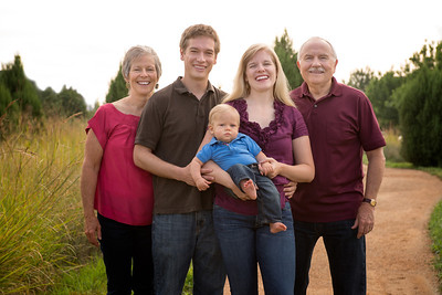2013-09-14 Jansons Family 049-1