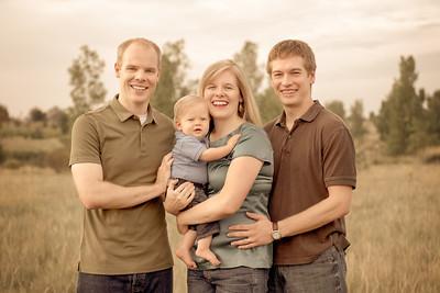 2013-09-14 Jansons Family 025-2