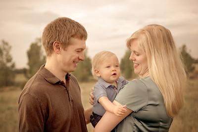 2013-09-14 Jansons Family 008-2