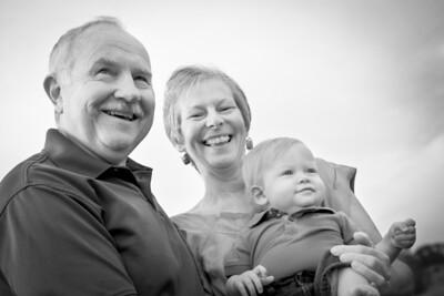 2013-09-14 Jansons Family 005-3