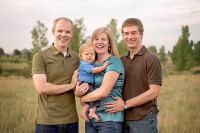 2013-09-14 Jansons Family 025-1