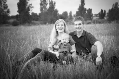 2013-09-14 Jansons Family 031-3