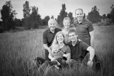 2013-09-14 Jansons Family 041-3