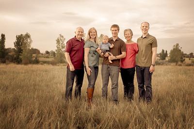 2013-09-14 Jansons Family 018-2