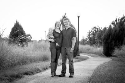 2013-09-14 Jansons Family 042-3