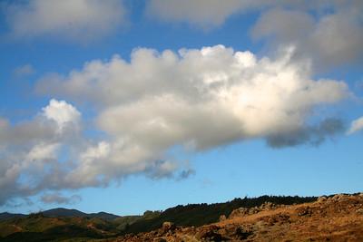 2013 Maui Road Trip