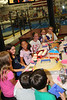 2013_baileys_party_67