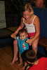 2013_baileys_party_77