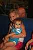 2013_baileys_party_73
