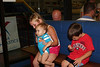 2013_baileys_party_76