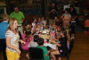 2013_baileys_party_69