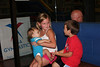 2013_baileys_party_82