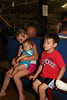 2013_baileys_party_74