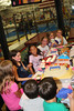 2013_baileys_party_66