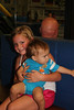 2013_baileys_party_71