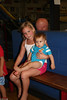 2013_baileys_party_75