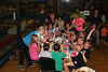 2013_baileys_party_68