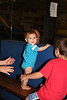 2013_baileys_party_81