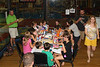2013_baileys_party_70