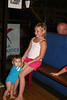 2013_baileys_party_83