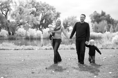 2013 Richmond Family Fall 077