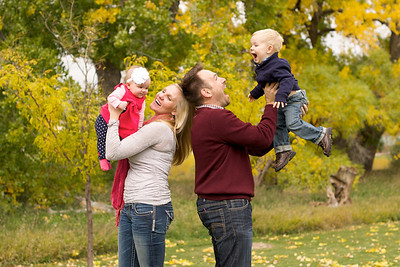 2013 Richmond Family Fall 046-1