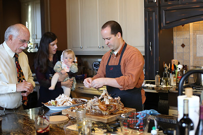2013_Thanksgiving_12