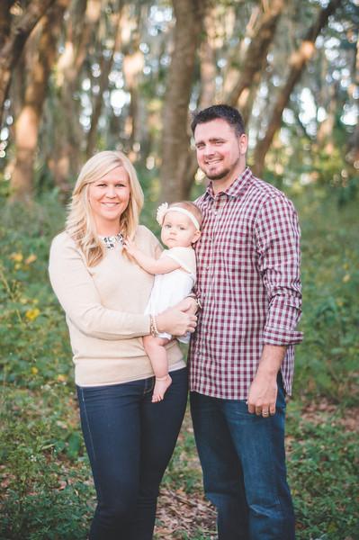 2013 Tubbs Family