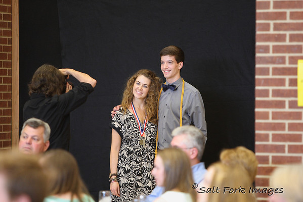 IMG_7899a