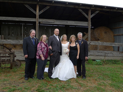 09/28/2013 Nat and Brad's Wedding