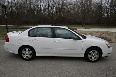 2013-02-10 Matt car