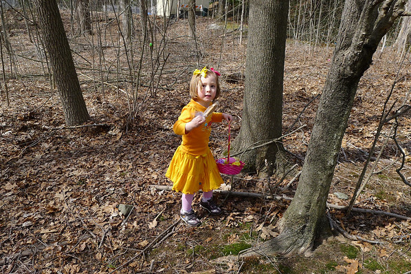 2013 03 Easter