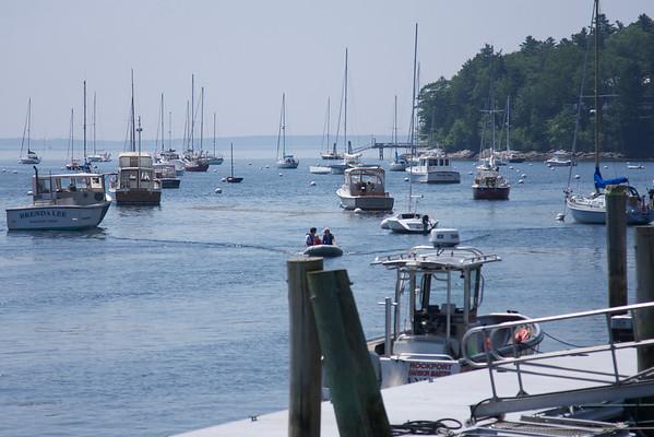2013 07 04 Maine