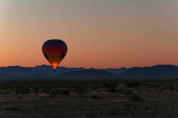 2013-12 Phoenix