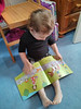march_2013_anna_reading_2