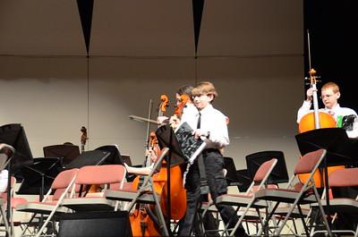 20130306 Stringfest