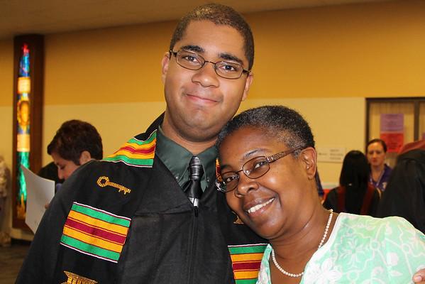 2013.05.24 Anthony Graduation