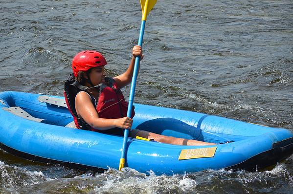 2013.07.21 Crabapple Whitewater Kayaking