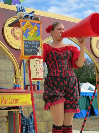 20130921 Connecticut Renaissance Faire