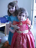 april_2013_dressing_up_rachel_anna_princesses_1