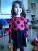 april_2013_dressing_up_rachel_ladybird_1