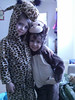 april_2013_dressing_up_rachel_anna_animals_1