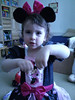 april_2013_dressing_up_anna_minnie_mouse_3