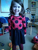 april_2013_dressing_up_rachel_ladybird_2